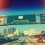 Hollywood 101 Highway
