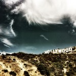 Hollywood Sign - CA