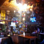 Moonshine Gulch Saloon - Rochford, South Dakota