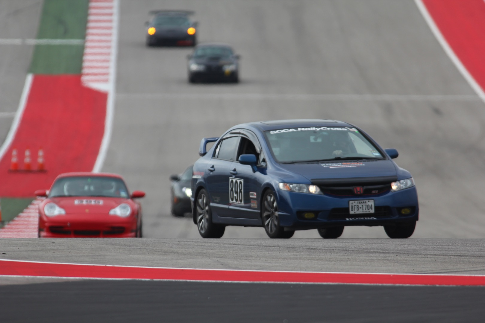 Circuit Of The Americas Christmas.Circuit Of The Americas Christmas At Cota Briandefrees Com